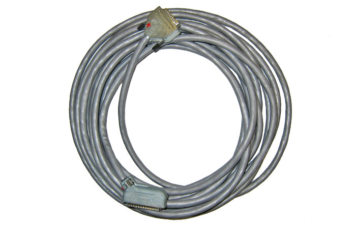 Neve Recall System Cable