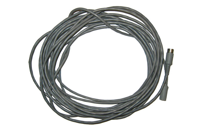 Neve Keyboard Cable