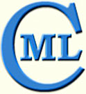 CML Audio logo