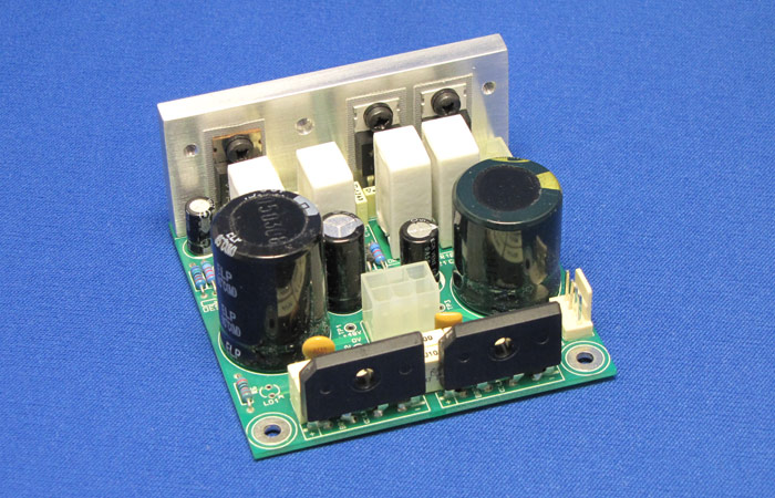 PS1170 Power Supply Module (1.5A Max)